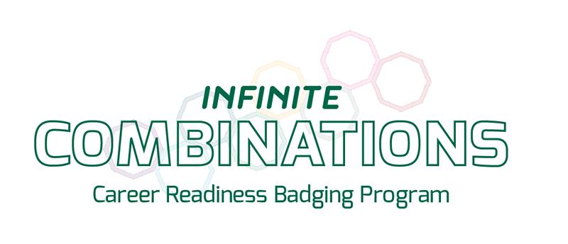 infinite-combinations